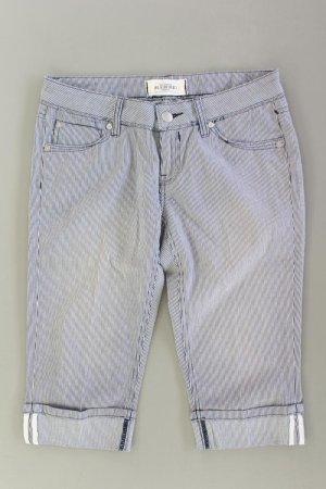 Bleifrei Shorts blue-neon blue-dark blue-azure