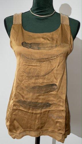 Bleifrei - Top - Shirt - Tunika - Basic