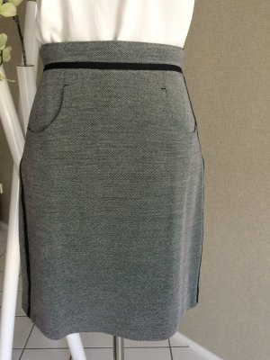 Bleischtiftrock Strech fürs Büro oder die Freizeit von Strenesse (Größe 40)