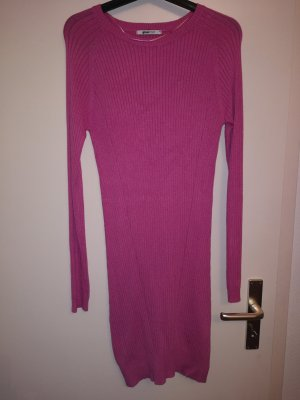 Bleistift Kleid