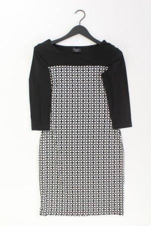 Ołówkowa sukienka Wielokolorowy Poliester