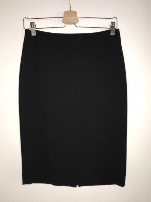 Hallhuber Donna Pencil Skirt black