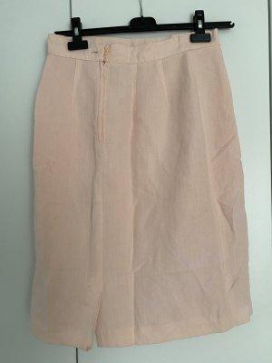 C&A Pencil Skirt multicolored