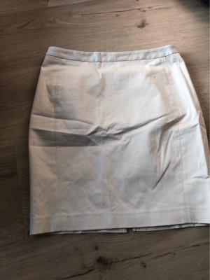 Express Pencil Skirt oatmeal