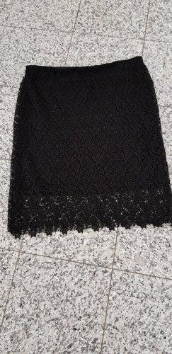 Yessica Pencil Skirt black
