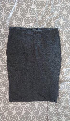 Bleistiftrock Zara