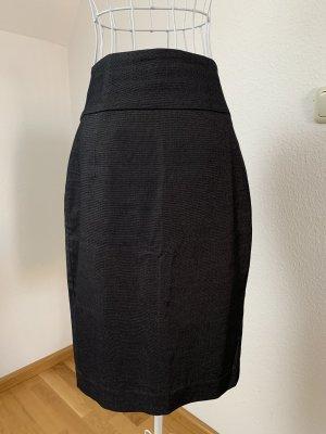 BleistiftRock Zara Gr. 36