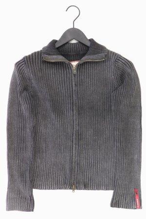 Blend Jacke grau Größe M