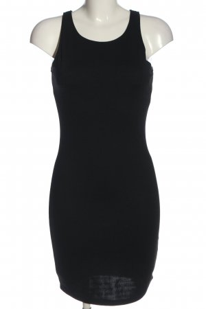 Blend She Pencil Dress black casual look