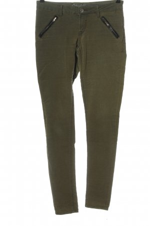 Blend She Jersey Pants brown casual look