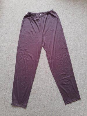 Bleyle Jersey Pants grey brown