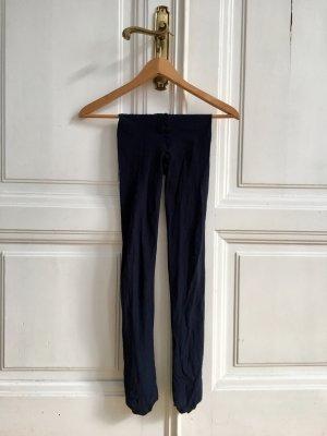 Tchibo / TCM Pantalone termico multicolore
