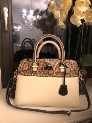 Blickfang Tasche  von Pauls Boutique