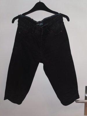 Blind Date Jeans elasticizzati nero