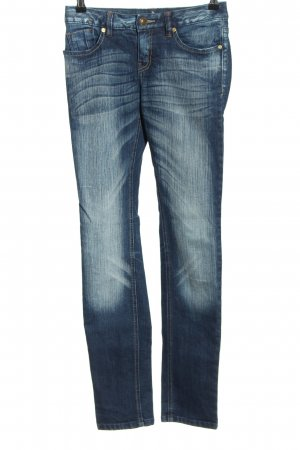 Jeans blind date casual The Best