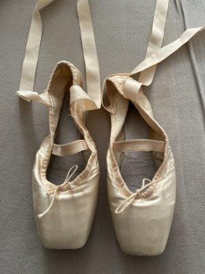 Bloch Ballett Schuhe/ Spitzenschuh