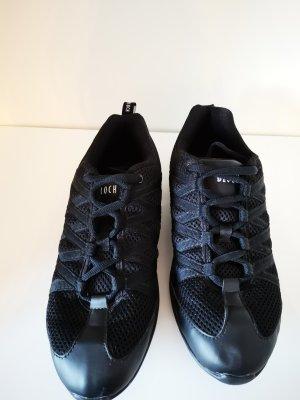 Bloch - Criss Cross Tanz-Sneaker