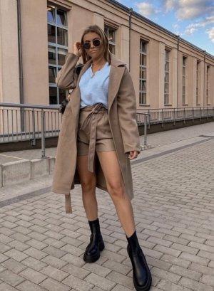 Blogger Binde Mangel