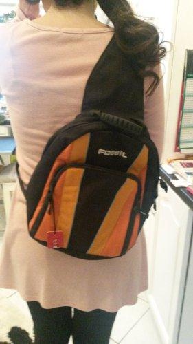 Fossil Shoulder Bag multicolored