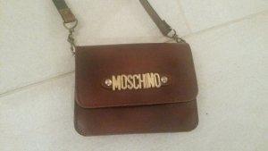 BLOGGER ! Handtasche Umhängetasche Cross Over Schultertasche Bag Tasche MOSCHINO