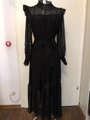 Midi Dress black