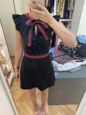Blogger Kleid S ungetragen