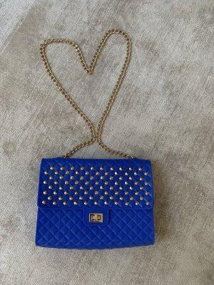Blogger Sommer Tasche