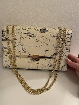 Blogger Tasche
