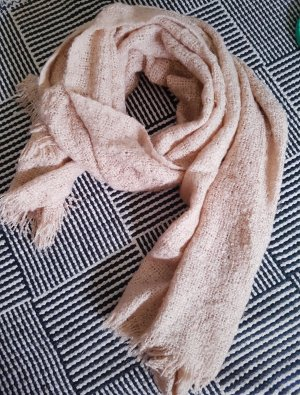 Blogger/ Trend/ XL Schal