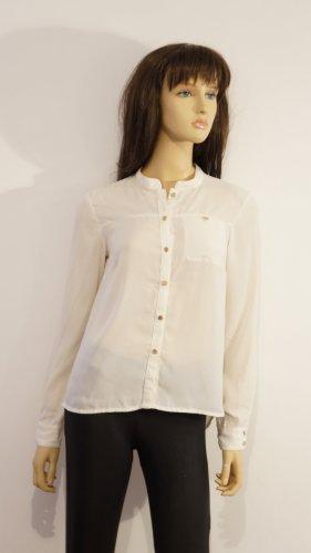 *Blogger, Wunderschön & Neu* Hemd Bluse * Top Shirt Kleid Pullover Cardigan