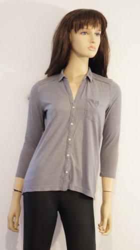 *Blogger, Wunderschön & Neu* Hemd Shirt * Top Bluse Blazer Pullover Cardigan