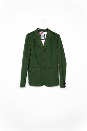 Blonde No.8 Blazer CORTE N Neu mit Etikett Gr. M/38 grün