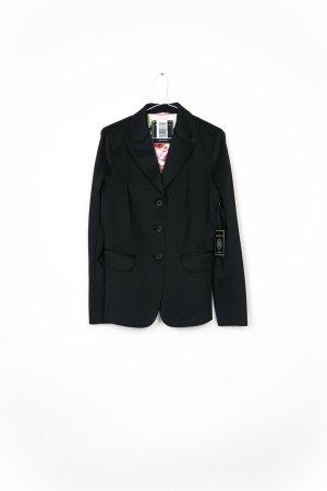 Blonde No.8 Blazer CORTE N Neu mit Etikett Gr.XL/42 schwarz