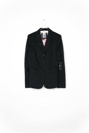 Blonde No.8 Blazer CORTE N Neu mit Etikett Gr.XS/34 schwarz