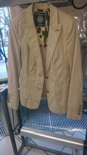 Blonde no 8 Stockholm Blazer gr 38