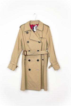 Blonde No. 8 Trench Coat beige