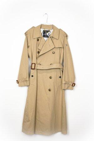 Blonde No. 8 Trenchcoat TOKIO M Gr.M/38 beige