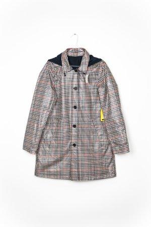 Blonde No. 8 Heavy Raincoat multicolored