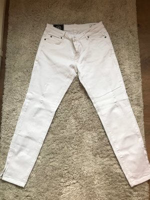 Blonde No8 Jeans