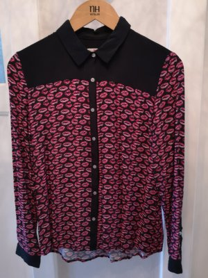 BLOOM CLASSICO BLUSE GR. S