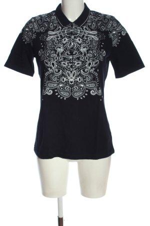 Bloomings Polo-Shirt