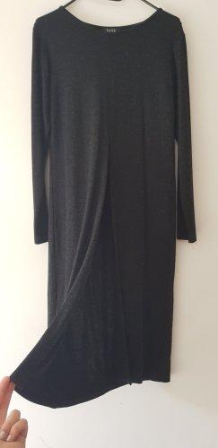 Blouse-dress