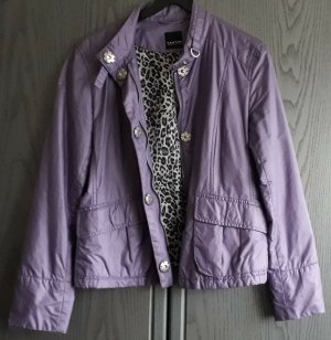 Taifun Blouson violet