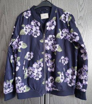 Tschibo Blousje lila