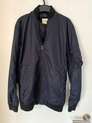 Denim & Supply Ralph Lauren Blouson dark blue-black