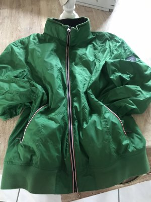 Gant Blusón verde