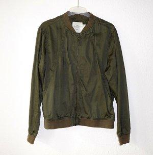 Blouson Jacke / 40 / H&M