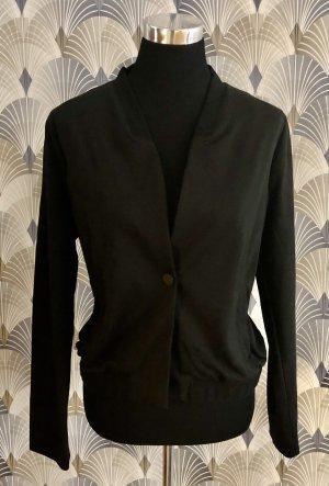 s. Oliver (QS designed) Blouson black