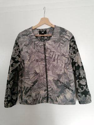 H&M Blouson multicolored