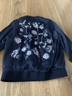 Blouson von just female